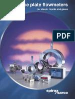 37142888-Orifice-Plate-Flow-Meters.pdf