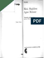 05008115 HEBBEL - María Magdalena (incluye prólogo de Brugger).pdf