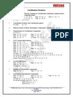 Coordinatin Chemistry.docx