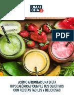 UMA_EBOOK_3_HIPOCALÓRICAA-ilovepdf-compressed.pdf