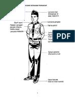nota pengakap.pdf