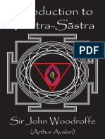 Introduction to Tantra Sastra.pdf