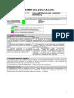 Ar02- Portafolio-especializacion II, (Gestion i Patrimonio)-Mod