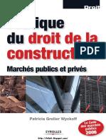 pratiquedudroitdelaconstruction.pdf