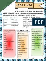 tabel-asam-urat-pdf.pdf