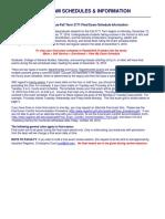 2171_EXAMS.pdf