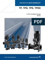 Multi R Brochure