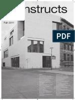 Constructs 2011_fall.pdf