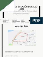 Caracterización – Grupo A e B - Paralelo I.pptx