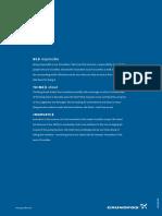 water-treatment-pumps.pdf