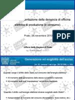 Agenzia Dogane Prato BUONO