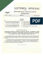 BO36-06.05.1980