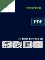 Fes Ct Brochure Web