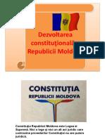 dezvoltarea constitutionalaVera.pptx