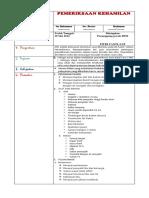 329980863-Sop-Bidan-Praktek-Mandir1.docx