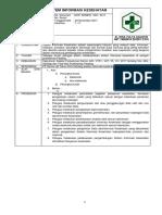 1.2.3 Ep 4 Sistem Informasi Kesehatan