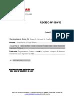 Recibo 85.13 Dnvt