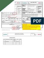 3300-340000005-L03-13005-00-D_01-C_HVAC_Code2.pdf