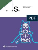 semiextensivoenem-fisica-Equilíbrio de corpos extensos-20-06-2018-f6483a1e4cdcbe1fb2e42f9aa3aeaf43.pdf