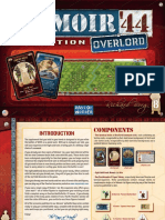 mm_operation_overlord_en.pdf