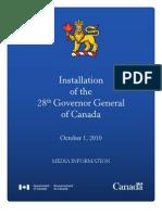 GG Installation Media Guide 2010