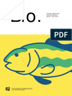 semiextensivoenem-biologia2-Método científico e origem da vida.pdf