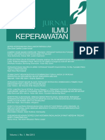 4. jurnal 1.pdf
