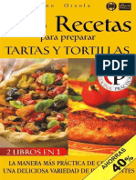 Mariano Orzola 168 recetas para preparar tartas y tortillas.pdf