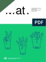 semiextensivoenem-matemática1-Função afim-Definição, taxa de crescimento e gráfico-21-06-2018-20c348b66e41db826949e1bc719bc1e2.pdf