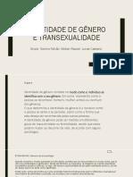 IDENTIDADE DE GÊNERO(1).pptx