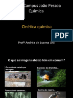 aula_4.0_-_Cinética_química_Kunf3Wc.pdf