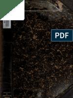 dasgilgameschepo01jensuoft.pdf