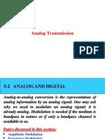 Transmission_media