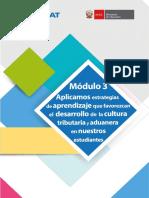 modulodidactico3.pdf