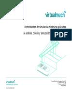 virtualmech_simulacion