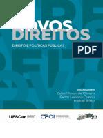 NOVOS_DIREITOS_Direito_e_Poli_ticas_Pu_b.pdf