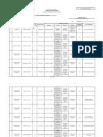 bir07242018.pdf