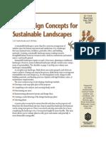 Basic Design Concepts for Sustainable Landscape.pdf