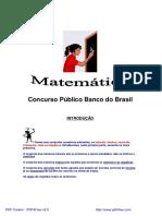 Matemática BB - 253pg.pdf