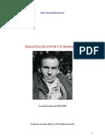 bagatelles.pdf