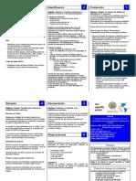 Metodología de Respuesta a Incidentes (IRMs) IRM5-ComportamientoMaliciosoEnRed-OEA.pdf
