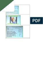 Slides do Minicurso de Observação o Desenho Infantil