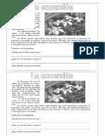 LECTURAS 1.docx