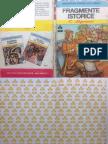 (1983) BPTC 77, Fragmente istorice (Alexandru Lapusneanul + Sobietki si romanii) [Negruzzi]