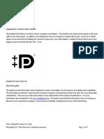 DP-Audio-User-Guide-v1.pdf