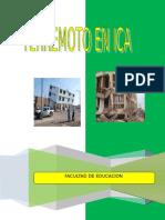 terremoto-131217152059-phpapp01