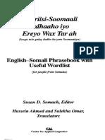 Somali-phrasebook.pdf