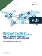 Hays Global Skills Index 2017 Complete Report.pdf