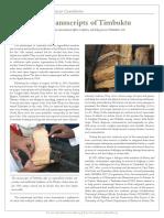 Timbuktu_Community_Focus.pdf