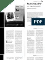 BRONCKART_-_La_didactica_de_la_lengua_moderna_materna.pdf